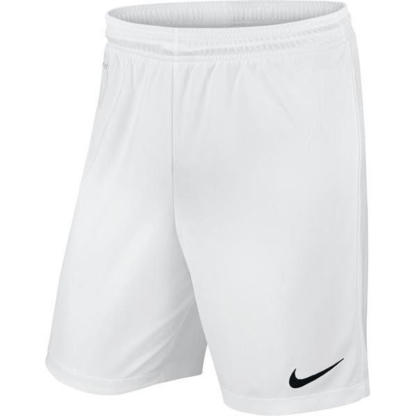 Walker Central Home Shorts