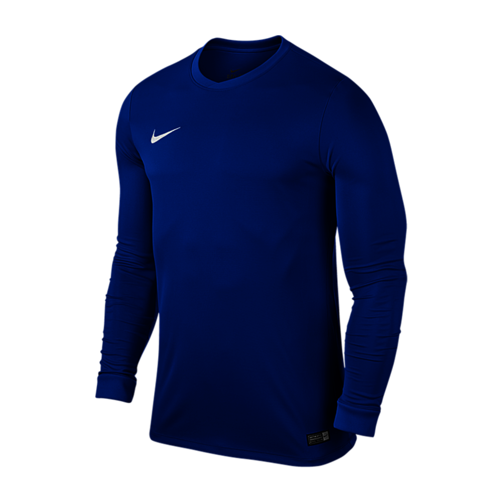 Walker Central Away Shirt