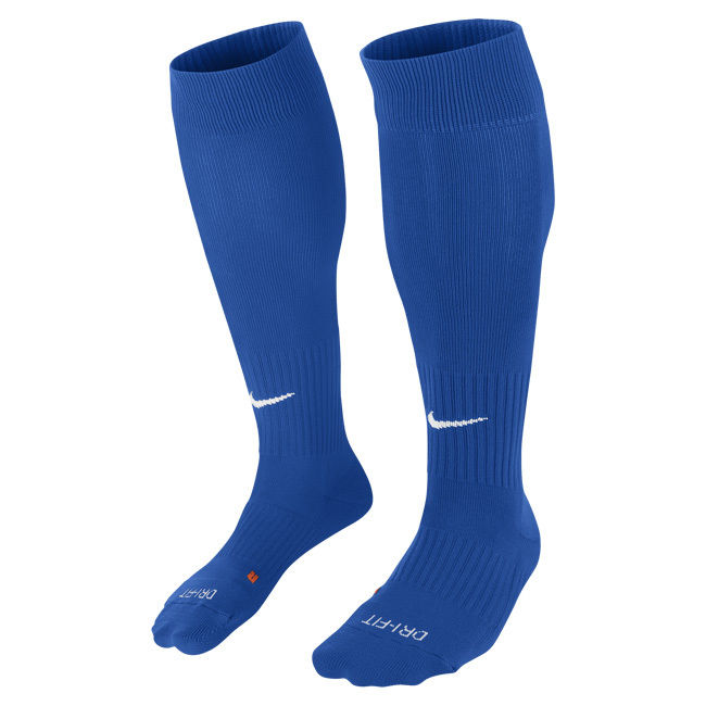 Walker Central Away Socks