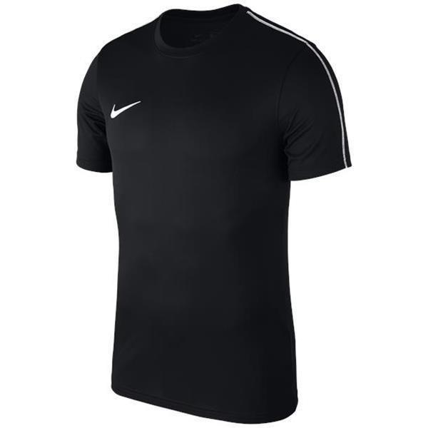 Walker Central Training Shirt