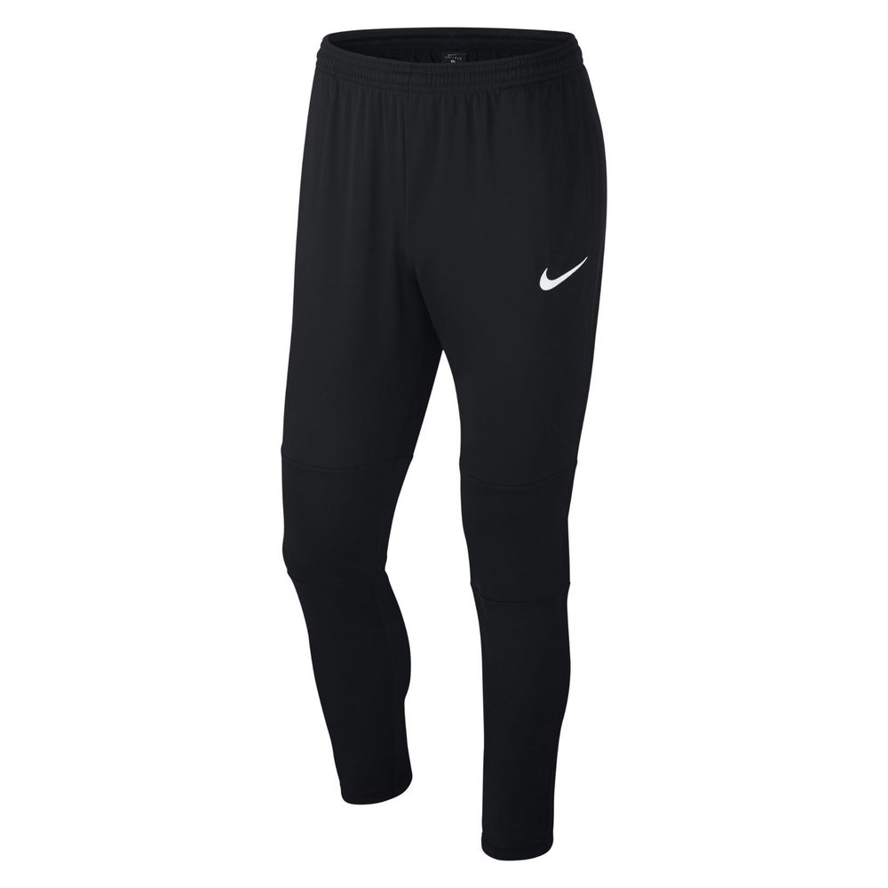 Walker Central Training Knit Pants
