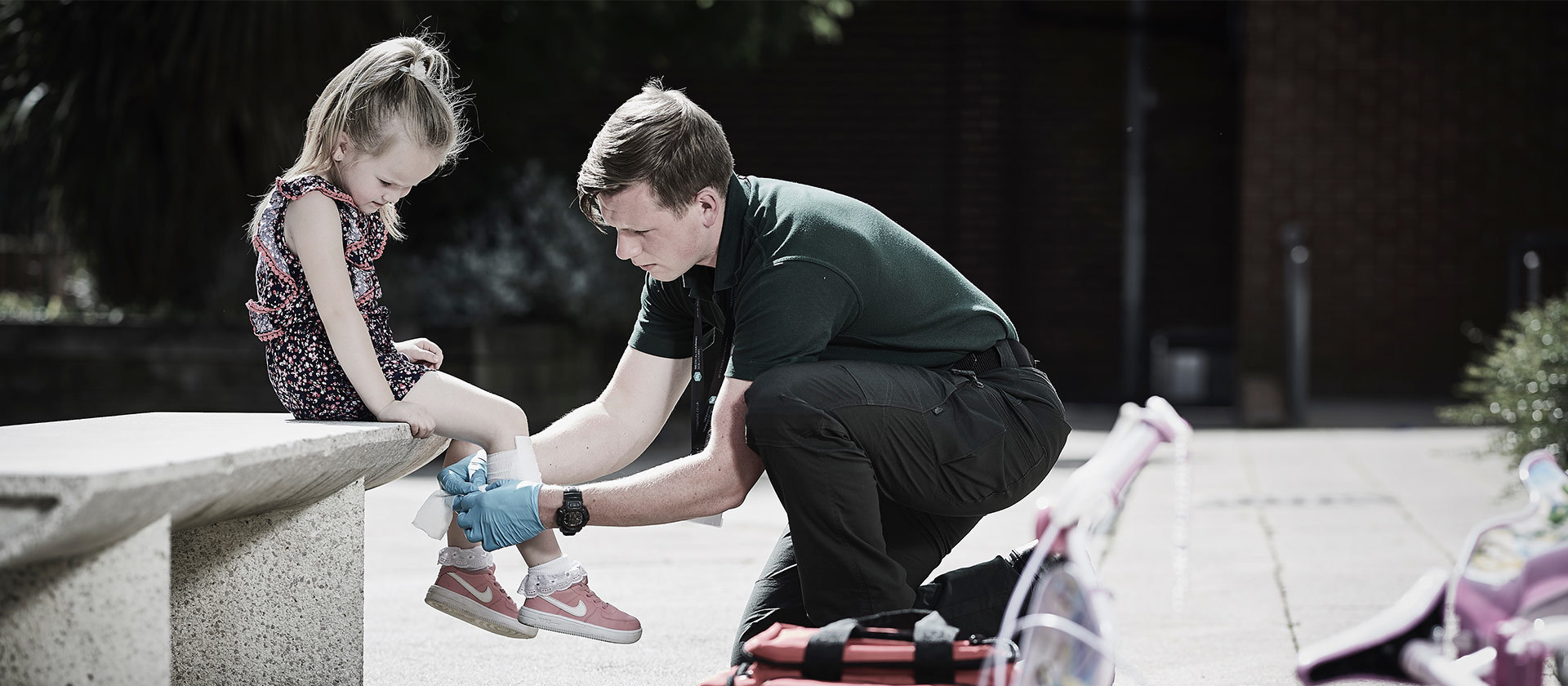 First Aid East Anglia and London, First Aid Training East Anglia and London, First Aid Courses East Anglia and London