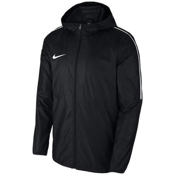 Prudhoe YCFC Rain Jacket