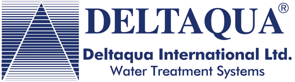 Deltaqua International Limited | Water Filtration Systems UK | Water Filter Housings | Big Blue Filter Housings