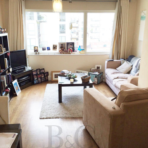 Renting in Cardiff - 1 bedroom apartment, Cardiff