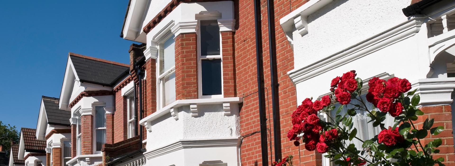 Letting Agent Hertfordshire, Property Management Hertfordshire, Estate Agent Hertfordshire