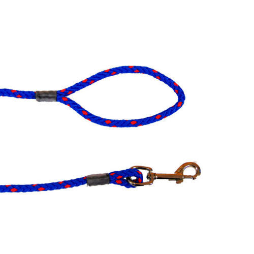 Braided Trigger Hook Lead