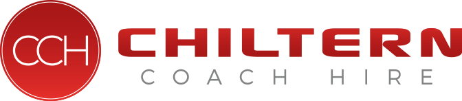 Chiltern Coach Hire | Corporate Mini Bus Hire London