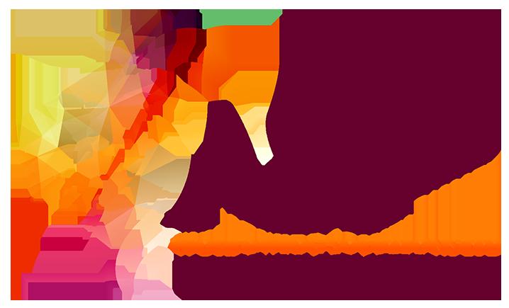 A&P Worldwide Solutions LTD | Reinsurance Broker London Bonds, Energy, Professional Lines