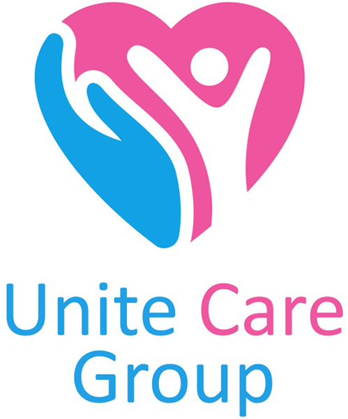 Unite Care Group | Domiciliary Care Cardiff | Dementia Care Cardiff