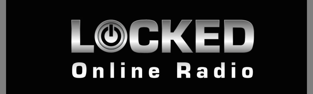 Locked Online Radio