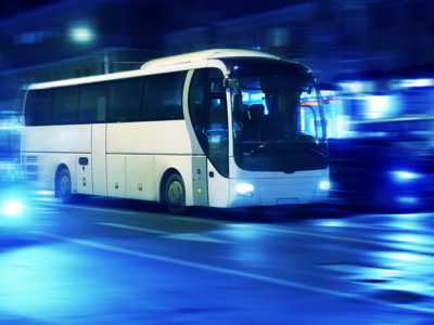 Coach Hire in High Wycombe, School Trip Coach Hire High Wycombe, Coach Companies in High Wycombe
