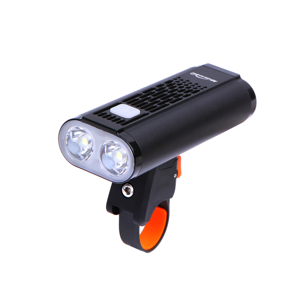 New Bike Lights UK Website Launched