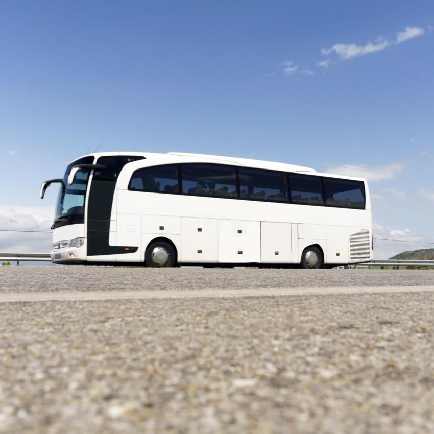 Coach Hire in High Wycombe, School Trip Coach Hire High Wycombe, Coach Companies in High Wycombe