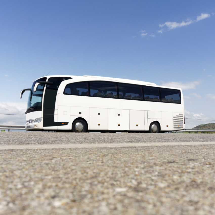 coach-hire-london