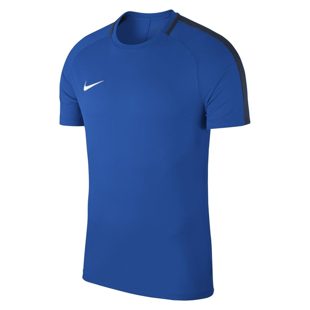 (Coaches) Nike Academy 18 Training Top