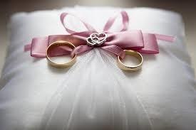 Great Wedding Gift s.