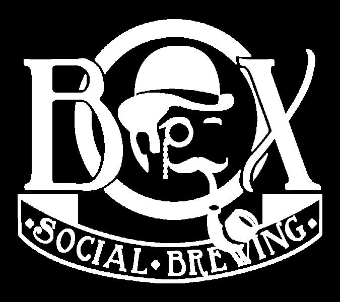 Box Social Brewing