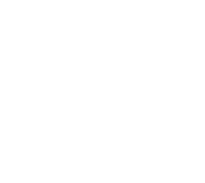 Box Social Brewing | Craft Beer Newcastle | Beer Newcastle