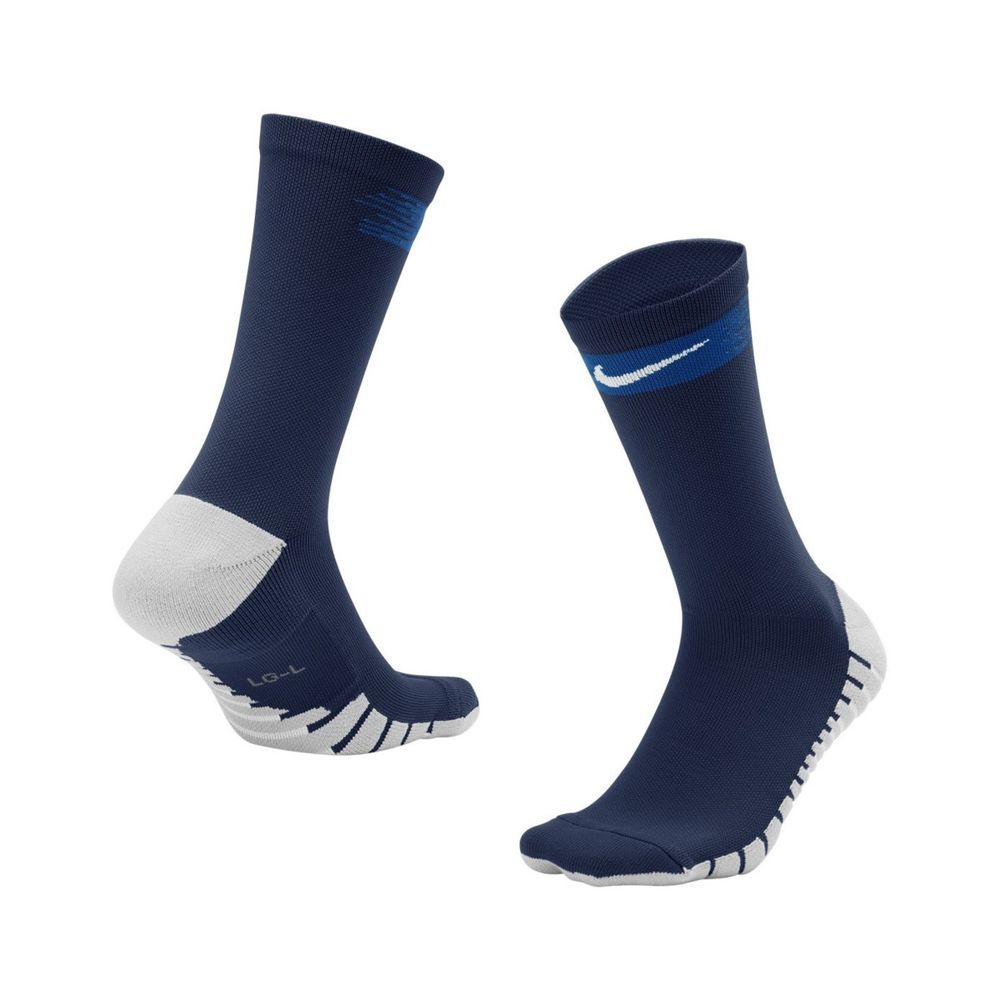 Tyne Met Nike Crew Socks