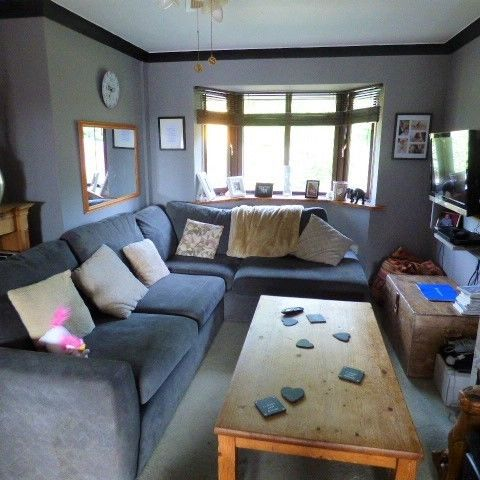 12 Old Furnace Close, Lydney, Gloucestershire GL15 5FB