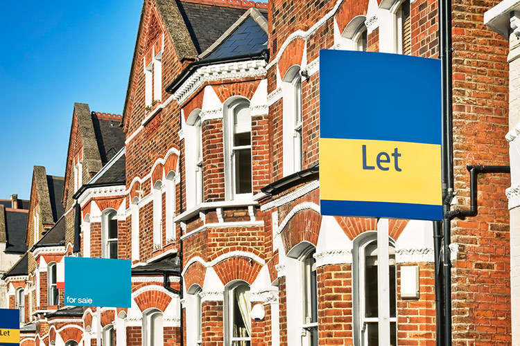 Letting Agent Hertfordshire, Property Management Hertfordshire, Estate Agent Hertfordshire
