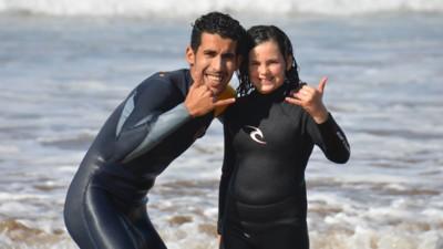 Surf Morocco, Surfing in Morocco, Surf Schools Morocco