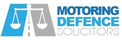 Motoring Defence Solicitors