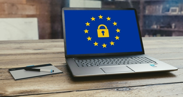 The Implications of GDPR on Your Virtual Assistant