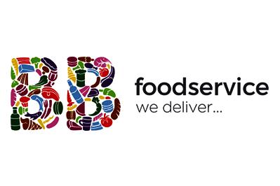 BB Foodservice