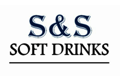 S &S Soft Drinks