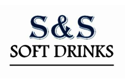 S &S Soft Drinks