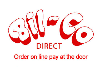 Bilco Soft Drinks