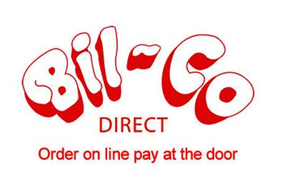 Bilco Soft Drinks