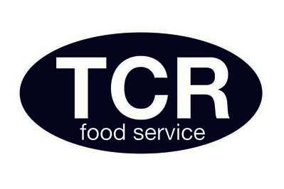 TCR Food Services