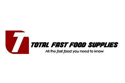 Total Fast Food Supplies