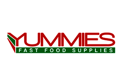 Yummies Fast Food