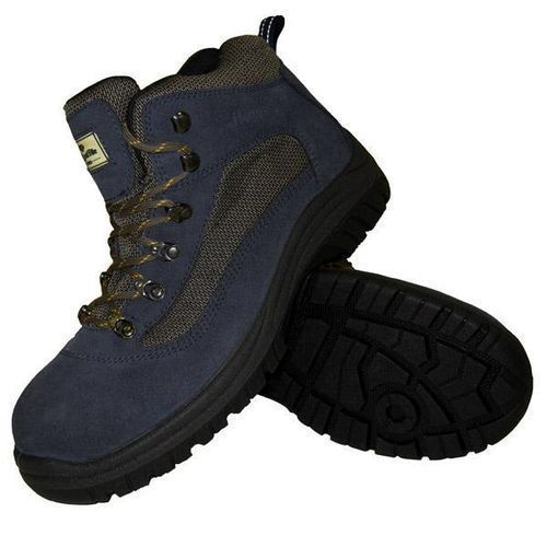 Hoggs of Fife Rambler Waterproof Hiking Boots