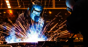 Coded Tig Welder Norfolk Integrate Engineering Resources