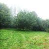 Caer Meddyg Farm