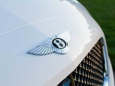Berkshire Wedding Cars, Slough Wedding Cars, Wedding Car Hire in London