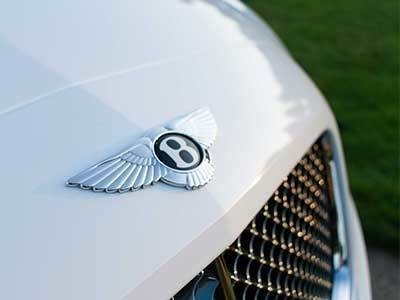 Berkshire Wedding Cars, Slough Wedding Cars, Wedding Car Hire in London