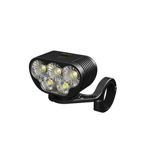 Magicshine Monteer 6500 Lumens Bike Light
