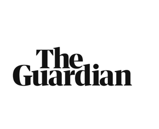 The Guardian News latest