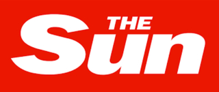 The Sun Lates News