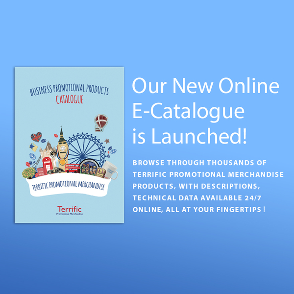 We are pleased to launch our new online Product Catalogue