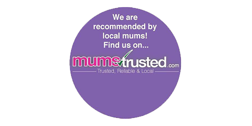 Mums Trusted Dorset,