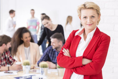 leadership and management qualifications