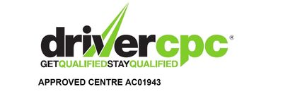 Driver CPC training leicester