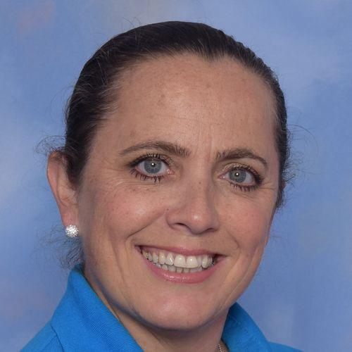 Teresa Silverstone